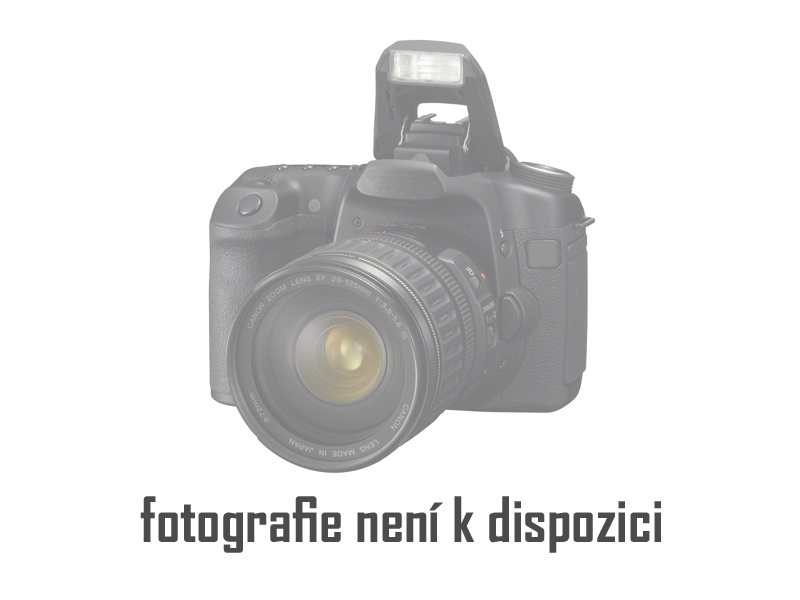 foto maklere