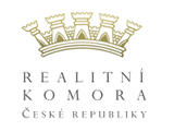 Realitní komora