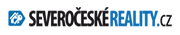 severoceskereality.cz