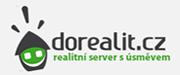 doRealit.cz