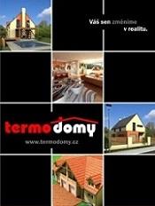 Termodomy