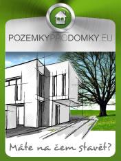 pozemkyprodomky.eu