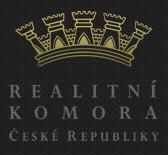 Realitn� komora �R