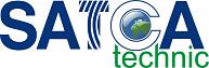 SATCA technic s.r.o. realizace slaboproudých zařízení a systémů od projektu po realizaci