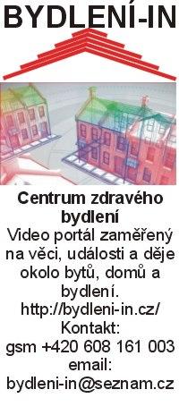 1. Centrum zdrav�ho bydlen� Video port�l zam��en� na v�ci, ud�losti a d�je okolo byt�, dom� a bydlen