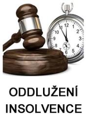Oddlu�en�, Insolvence