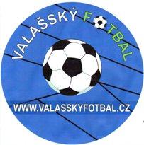 Valašský fotbal