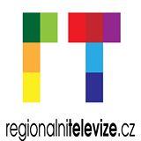 reg. TV