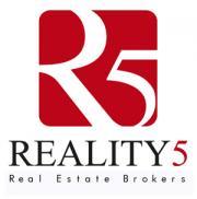 logo RK
