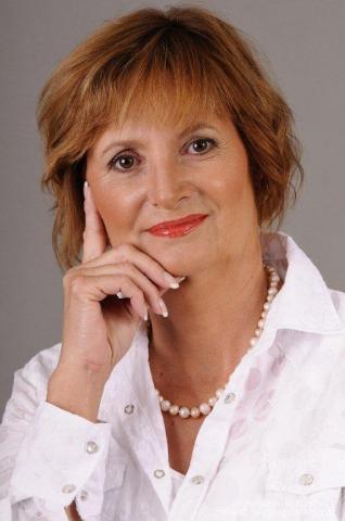 Hana Vondráčková