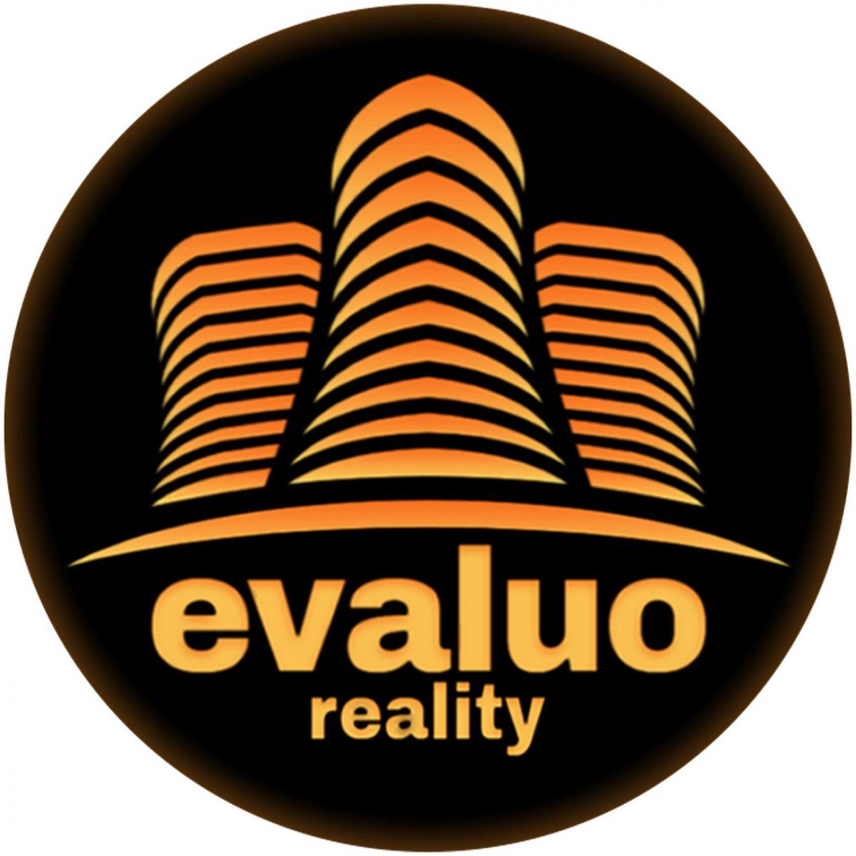 Komplexní realitní služby EVALUO Reality