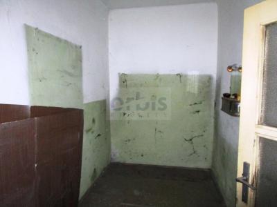 6/13, RD 3+1, 184 m2, garáž, Brandýsek okr. Kladno, IMG_3879.jpg