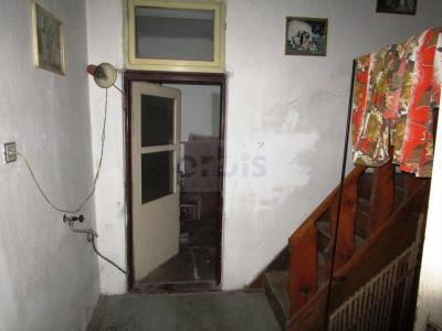 7/13, RD 3+1, 184 m2, garáž, Brandýsek okr. Kladno, IMG_3875.jpg