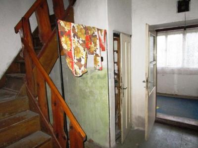 8/13, RD 3+1, 184 m2, garáž, Brandýsek okr. Kladno, IMG_3876.jpg