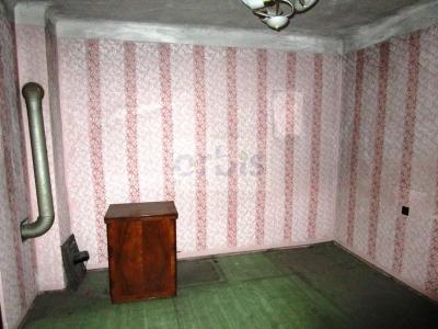 12/13, RD 3+1, 184 m2, garáž, Brandýsek okr. Kladno, IMG_3883.jpg