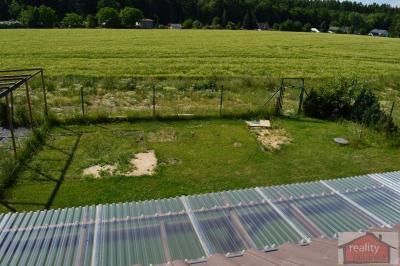 23/35, Prodej RD 8+2 s oplocenou zahradou, Babice, Praha východ, DSC_0029.JPG