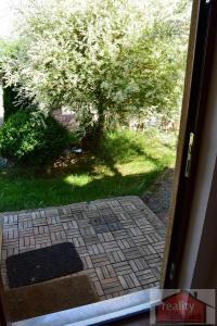 31/35, Prodej RD 8+2 s oplocenou zahradou, Babice, Praha východ, DSC_0035.JPG