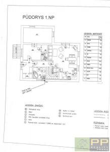 22/24, Prodej RD 7+kk, 166m2, pozemek 361m2, Praha 9 - Hloubětín, ul. Jednostranná, Jednostranná4.jpg