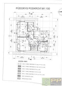 23/24, Prodej RD 7+kk, 166m2, pozemek 361m2, Praha 9 - Hloubětín, ul. Jednostranná, Jednostranná5.jpg