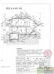 24/24, Prodej RD 7+kk, 166m2, pozemek 361m2, Praha 9 - Hloubětín, ul. Jednostranná, Jednostranná2.jpg