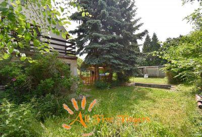 3/30, Prodej domu 3+1,zahrada,užitná plocha 131m2, Vlkov, okres Rakovník, standardní stav, klidné bydlení,