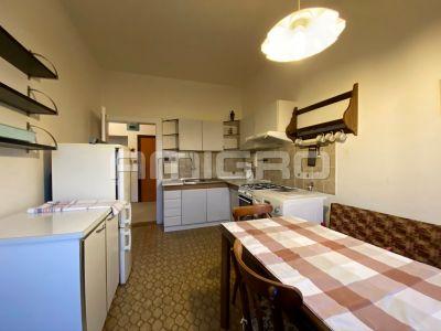 2/13, Pronájem bytu 3+1, 95 m2, ul. Mathonova, Brno - Černá Pole,