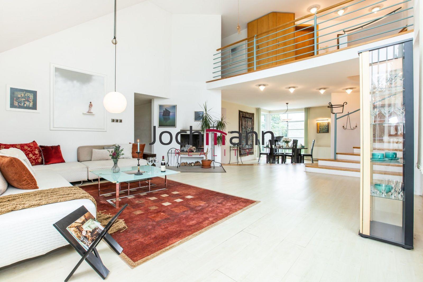 Prodej, Rodinné domy, 170m2  + 1 720m2 zahrada - Dobrá Voda u Českých Budějovic