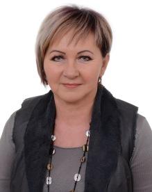 Yvetta Bodoloszová