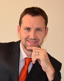 Ing. Radim Žák