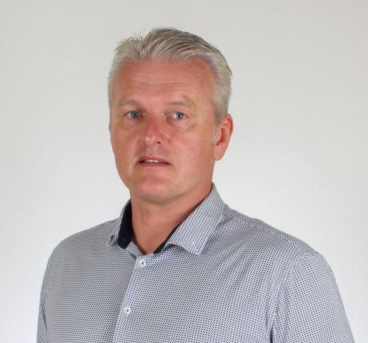Jantek Luboslav