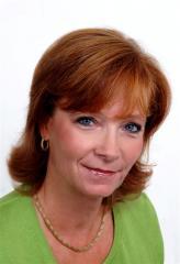 Ing. Yvetta Musilová