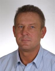 Ing. Jaroslav Švec