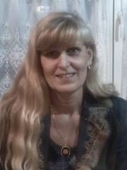 Hrušková Evelína