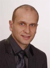 Mgr. Chlád Jiří