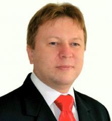 Bc. Matoušek Petr