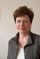 Ing. Anna Šebková