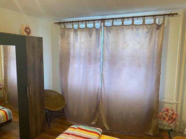 Nabízíme prodej bytu 3+1 v Klášterci nad Ohří