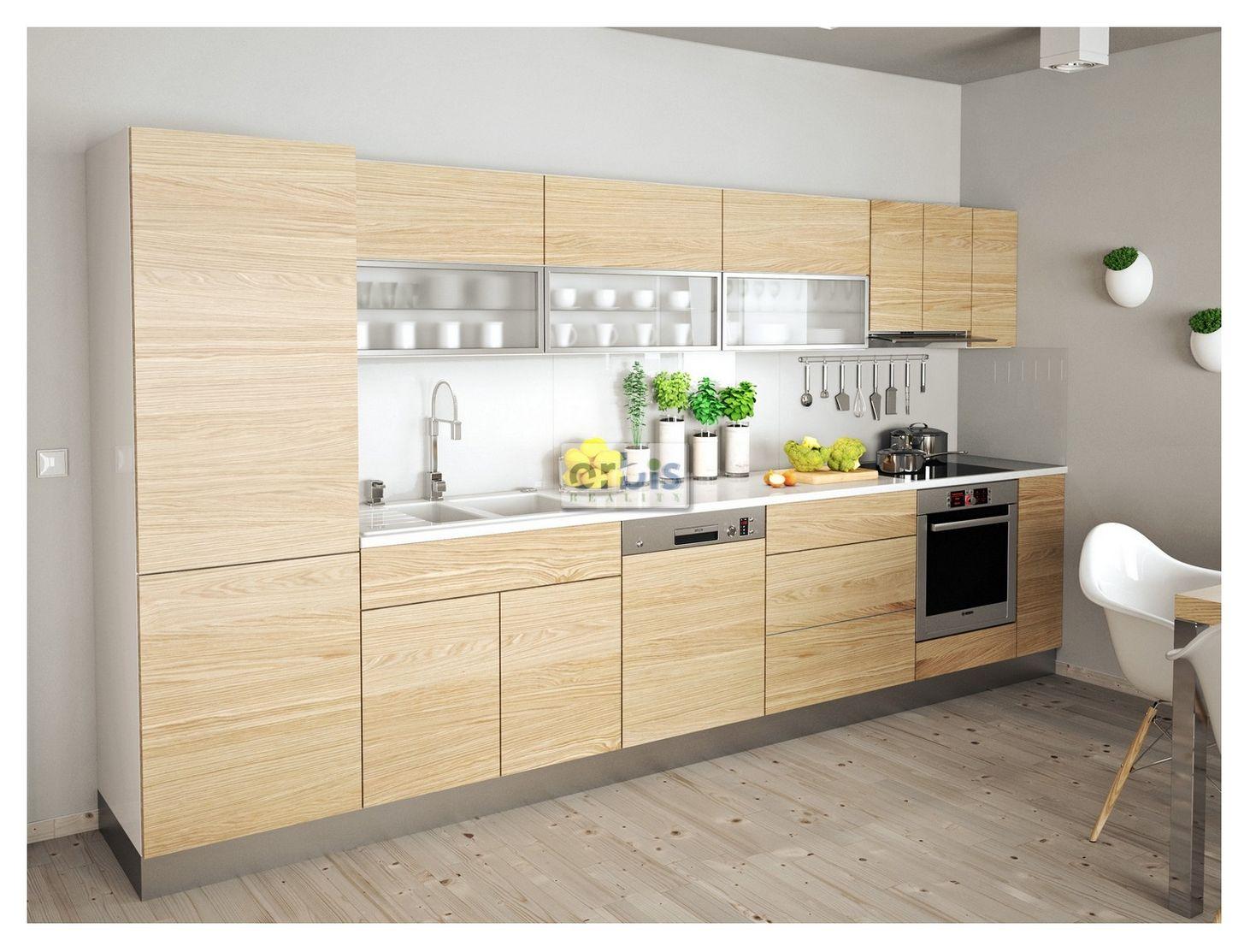 Novostavba bytů 2+kk,55,3m2, Kladno-Dubí
