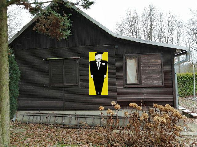 Prodej chaty Březnice u Zlína