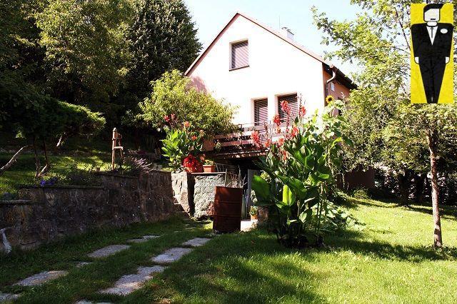 Prodej rodinného domu Želechovice nad Dřevnicí, CP 916