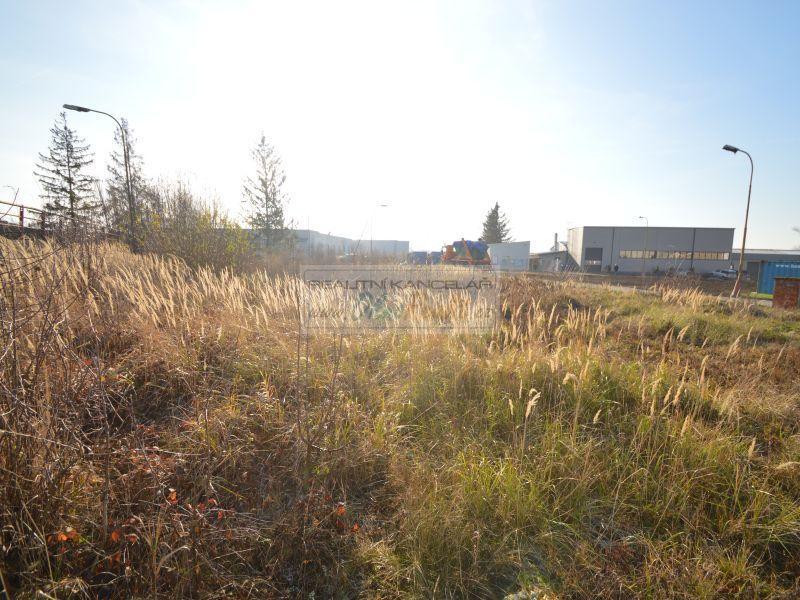 Prodej pozemku na ul. Gen. Fajtla v Přerově - obr.6
