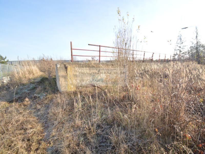 Prodej pozemku na ul. Gen. Fajtla v Přerově - obr.7