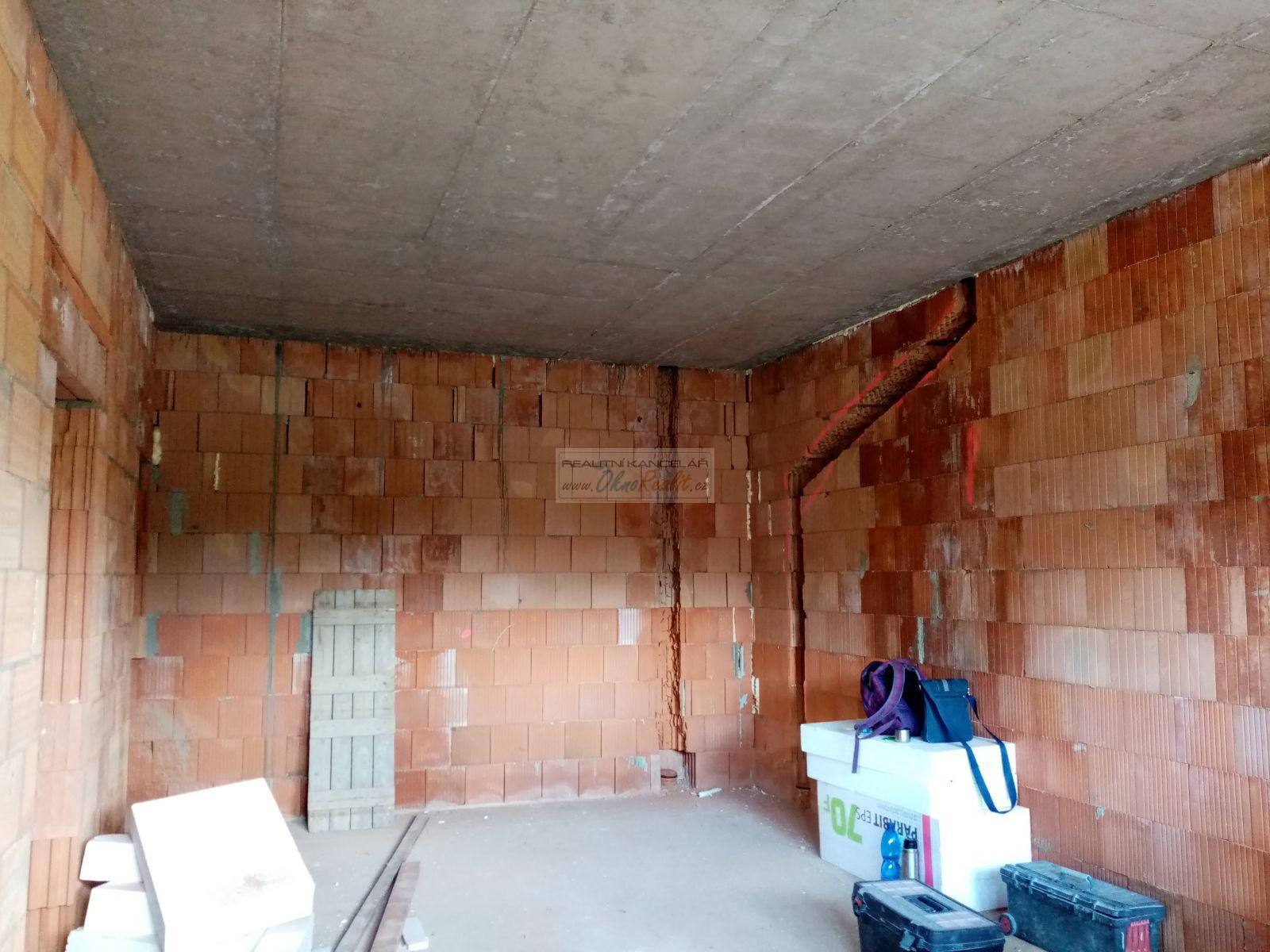 Prodej polyfunkčního objektu v Brně-Starém Lískovci - obr.IMG_20210528_095234