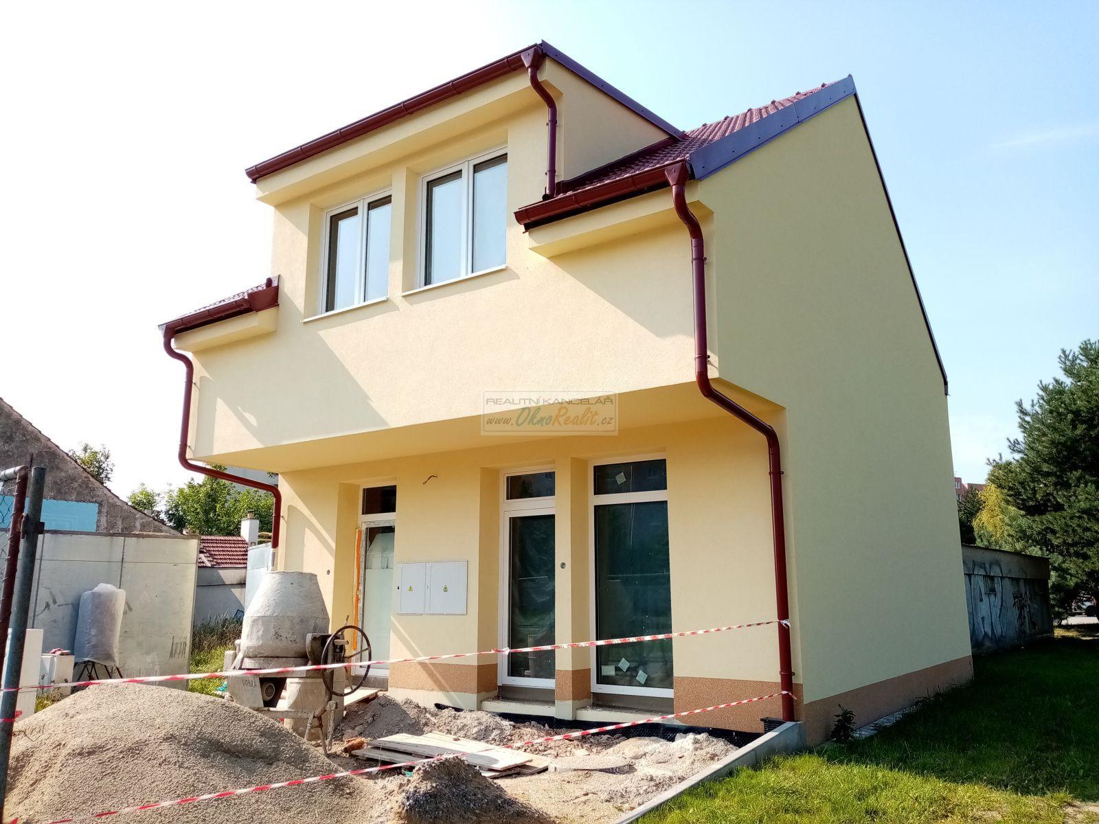 Prodej polyfunkčního objektu v Brně-Starém Lískovci - obr.IMG_20210905_103938