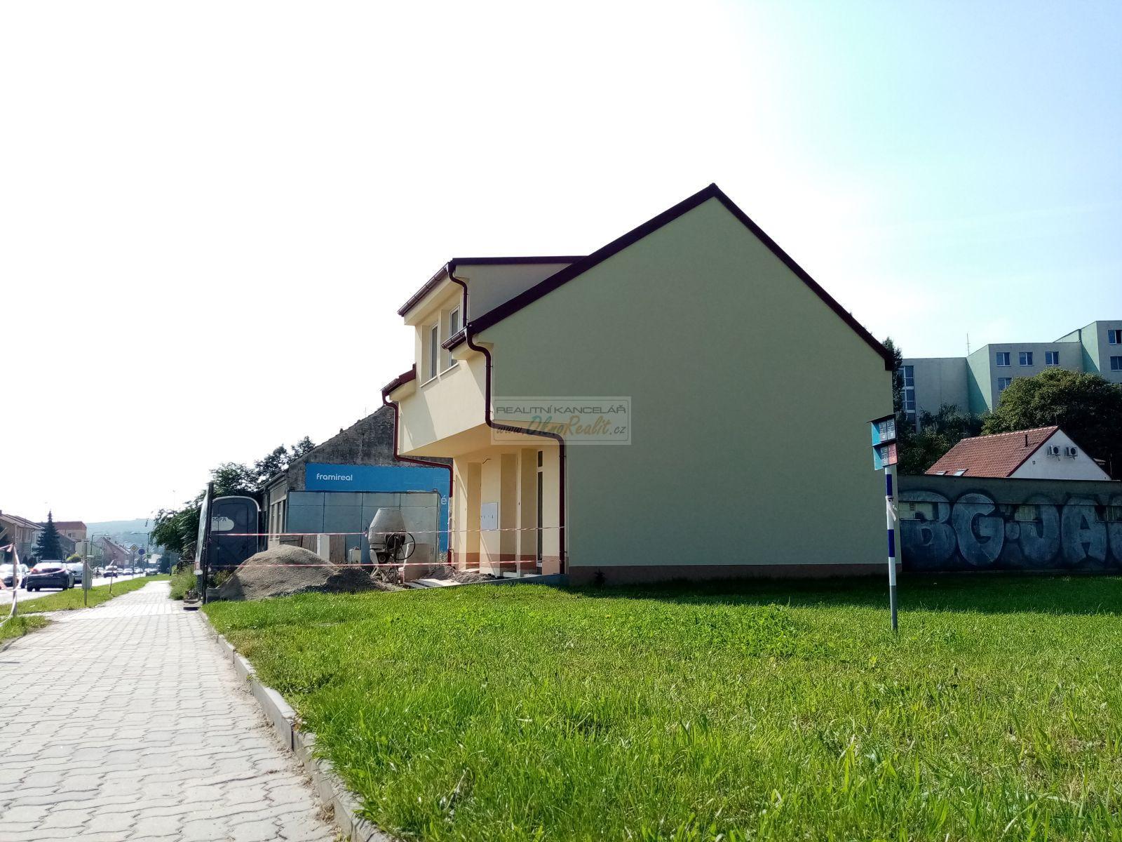 Prodej polyfunkčního objektu v Brně-Starém Lískovci - obr.IMG_20210905_104015