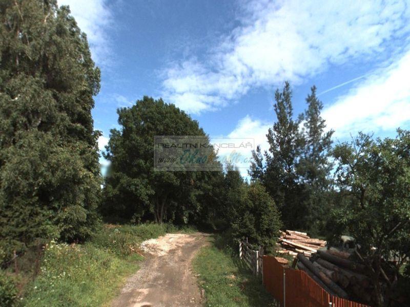 Prodej dvou pozemků v obci Budišov nad Budišovkou, okr. Opava - obr.33