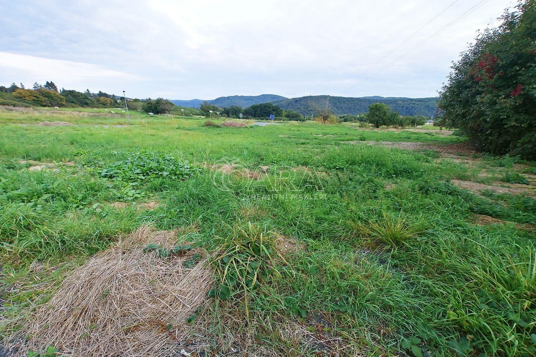 Prodej pozemku pro RD, 1.636 m2, vše IS, Masečín u Štěchovic