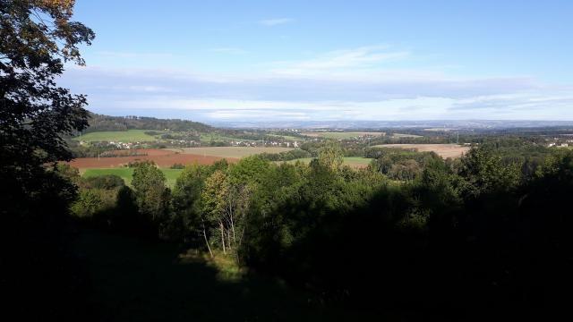 Prodej pozemek/zemědělská 7000 m2, Kopřivnice