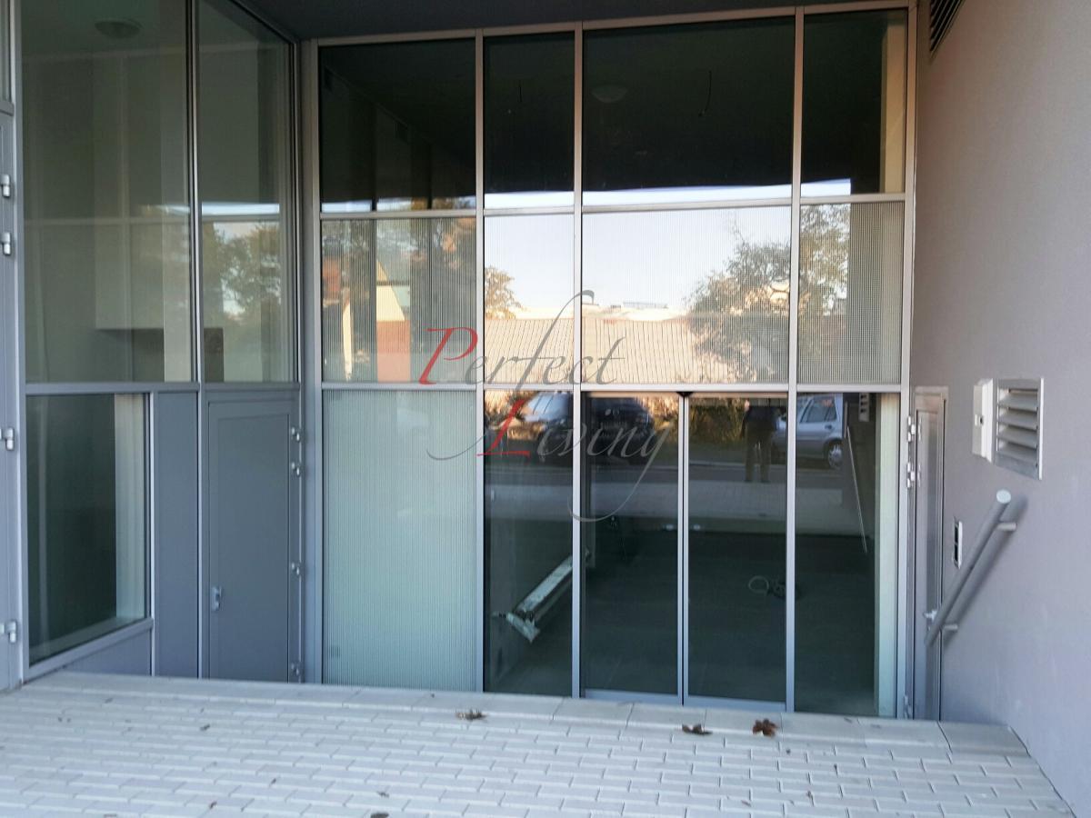 Prodej obchodních prostor, 442 m2, Adamova - Praha 6 Veleslavín