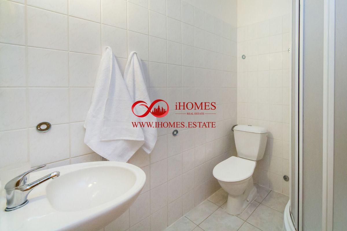 Nabízíme k dlouhodobému pronajmu  hotel v obci Senohraby.